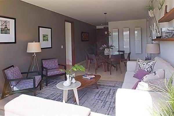 Foto de casa en venta en avenida constituyentes , aragón, querétaro, querétaro, 5826263 No. 10