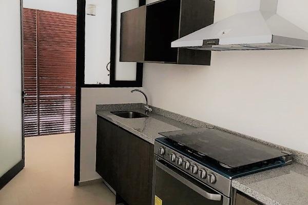 Foto de departamento en renta en avenida constituyentes , centro, querétaro, querétaro, 5934180 No. 08