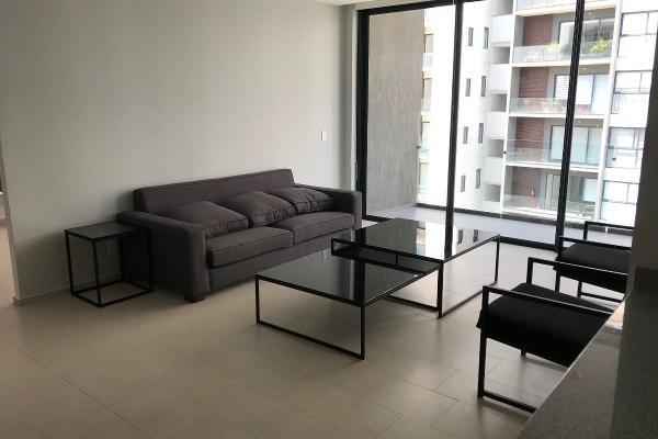 Foto de departamento en renta en avenida constituyentes , centro, querétaro, querétaro, 5934180 No. 09