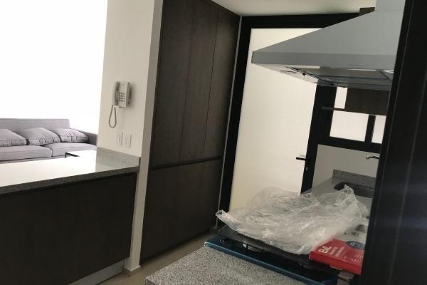 Foto de departamento en renta en avenida constituyentes , centro, querétaro, querétaro, 5934180 No. 11