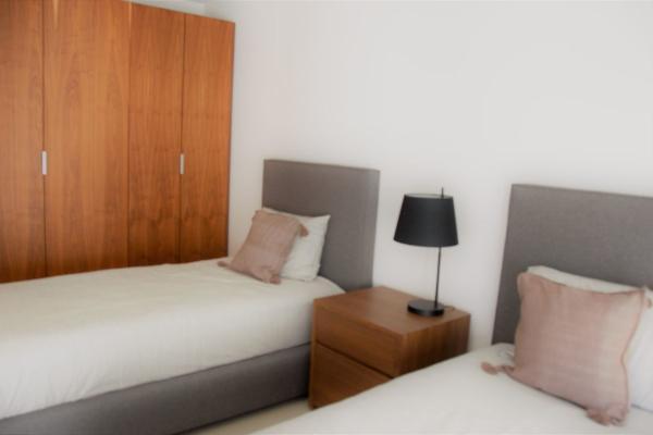 Foto de departamento en renta en avenida constituyentes , centro, querétaro, querétaro, 5934180 No. 18