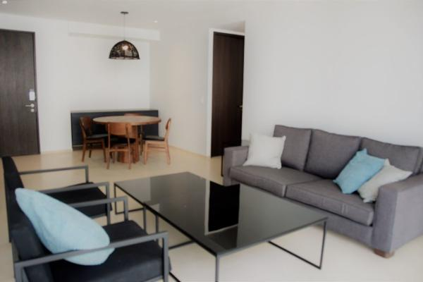 Foto de departamento en renta en avenida constituyentes , centro, querétaro, querétaro, 5934180 No. 19
