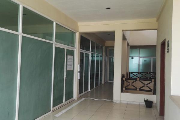Foto de edificio en venta en avenida constituyentes , ejidal, solidaridad, quintana roo, 5323292 No. 04