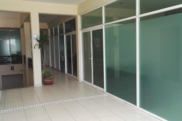 Foto de edificio en venta en avenida constituyentes , ejidal, solidaridad, quintana roo, 5323292 No. 16