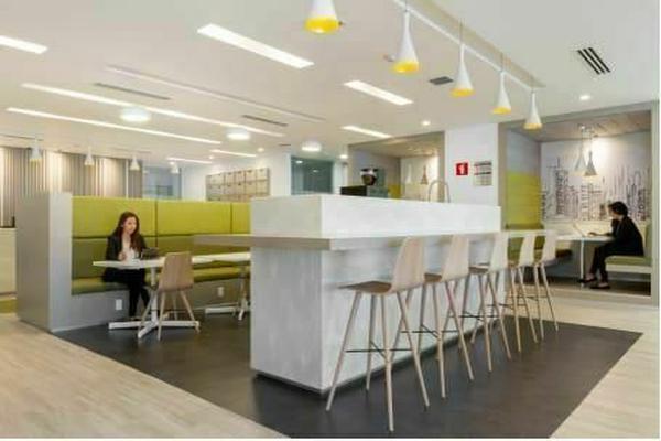 Foto de oficina en renta en avenida constituyentes , el carrizal, querétaro, querétaro, 0 No. 12