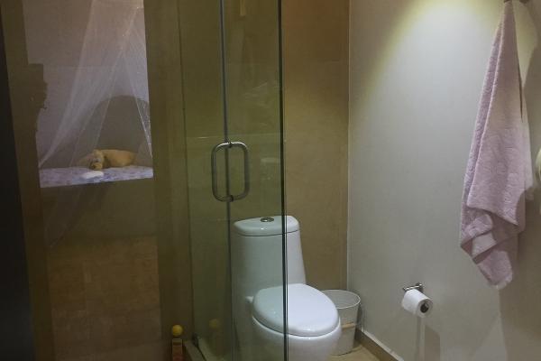 Foto de departamento en venta en avenida constituyentes , lomas altas, miguel hidalgo, df / cdmx, 14030636 No. 10