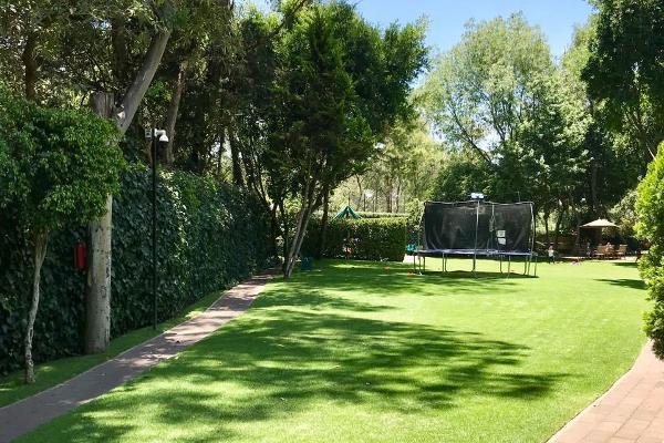 Foto de departamento en venta en avenida constituyentes , lomas altas, miguel hidalgo, df / cdmx, 14030636 No. 15