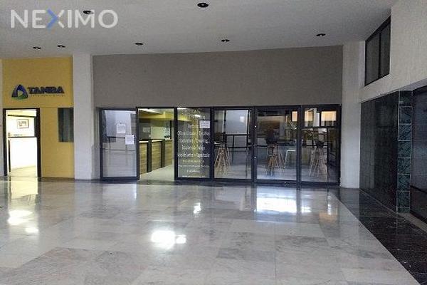 Foto de oficina en renta en avenida constituyentes oriente 106, mercurio, querétaro, querétaro, 16411866 No. 01