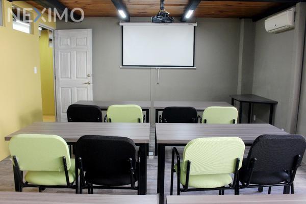 Foto de oficina en renta en avenida constituyentes oriente 106, mercurio, querétaro, querétaro, 16411866 No. 06