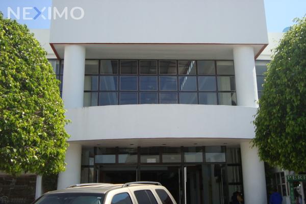 Foto de oficina en renta en avenida constituyentes oriente 107, mercurio, querétaro, querétaro, 16411866 No. 11