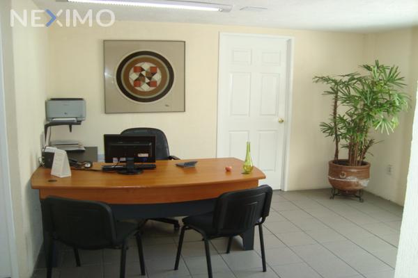 Foto de oficina en renta en avenida constituyentes oriente 107, mercurio, querétaro, querétaro, 16411866 No. 13
