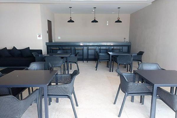 Foto de departamento en venta en avenida constituyentes oriente 40, villas del sol, querétaro, querétaro, 7480320 No. 13
