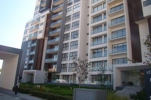 Foto de departamento en venta en avenida constituyentes oriente , villas del sol, querétaro, querétaro, 5809626 No. 08