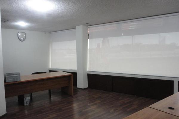 Foto de oficina en venta en avenida constituyentes poniente 180, el jacal, querétaro, querétaro, 12969470 No. 06
