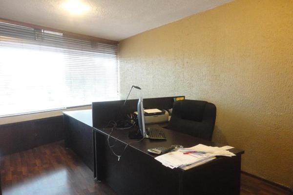 Foto de oficina en venta en avenida constituyentes poniente 180, el jacal, querétaro, querétaro, 12969470 No. 10