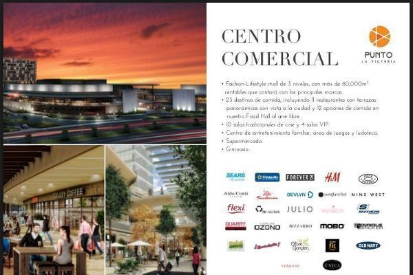 Foto de departamento en venta en avenida constituyentes , villas del sol, querétaro, querétaro, 14023108 No. 13