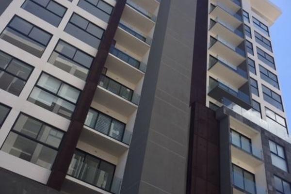 Foto de departamento en venta en avenida constituyentes , villas del sol, querétaro, querétaro, 14023108 No. 19