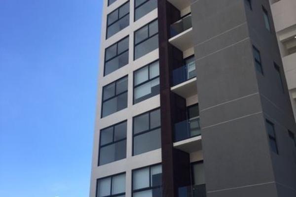 Foto de departamento en venta en avenida constituyentes , villas del sol, querétaro, querétaro, 14023108 No. 20