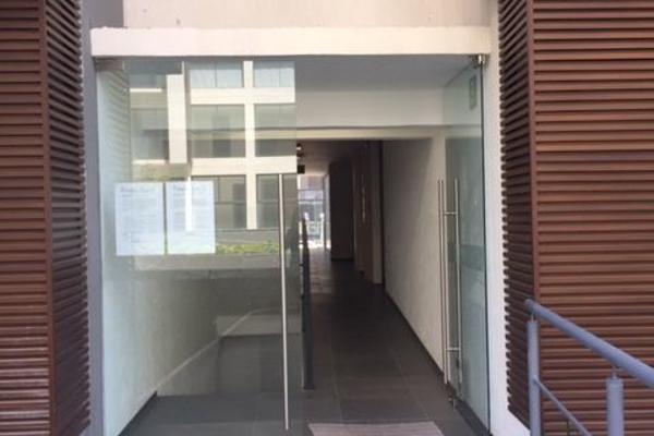 Foto de departamento en venta en avenida constituyentes , villas del sol, querétaro, querétaro, 14023108 No. 22