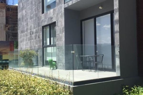 Foto de departamento en venta en avenida constituyentes , villas del sol, querétaro, querétaro, 14023108 No. 23