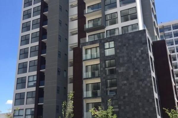 Foto de departamento en venta en avenida constituyentes , villas del sol, querétaro, querétaro, 14023108 No. 25