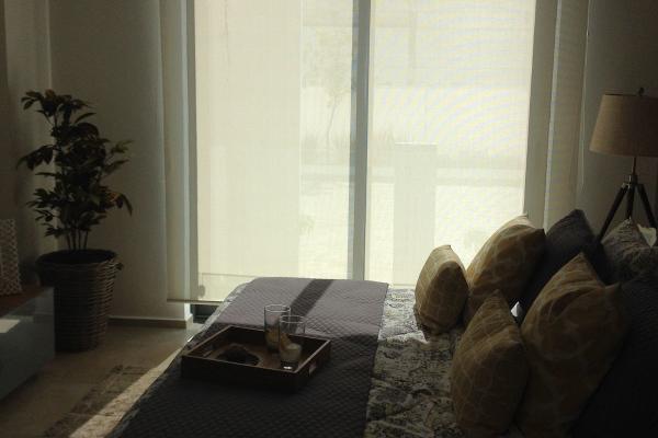 Foto de departamento en venta en avenida constituyentes , villas del sol, querétaro, querétaro, 14023124 No. 17