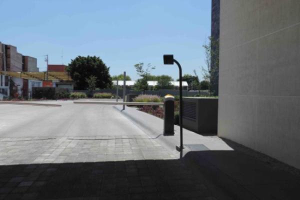 Foto de departamento en venta en avenida constituyentes x, villas del sol, querétaro, querétaro, 6188559 No. 05
