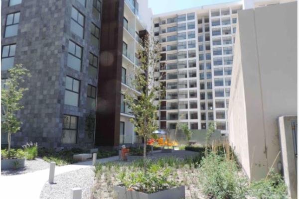 Foto de departamento en venta en avenida constituyentes x, villas del sol, querétaro, querétaro, 6188559 No. 07