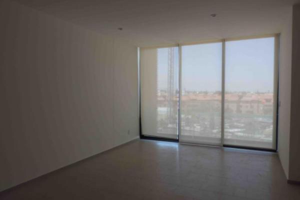 Foto de departamento en venta en avenida constituyentes x, villas del sol, querétaro, querétaro, 6188559 No. 15