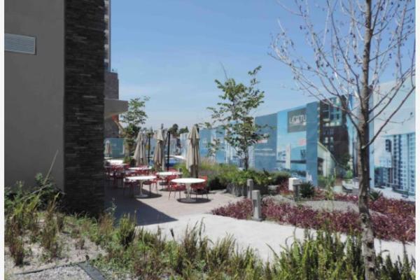 Foto de departamento en venta en avenida constituyentes x, villas del sol, querétaro, querétaro, 6188559 No. 21