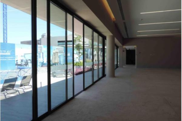 Foto de departamento en venta en avenida constituyentes x, villas del sol, querétaro, querétaro, 6188559 No. 25