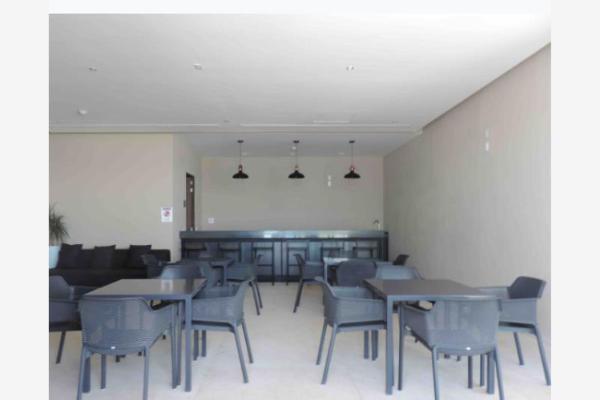 Foto de departamento en venta en avenida constituyentes x, villas del sol, querétaro, querétaro, 6188559 No. 26