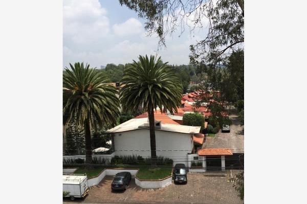 Foto de departamento en venta en avenida contreras 0, san jerónimo lídice, la magdalena contreras, df / cdmx, 0 No. 10