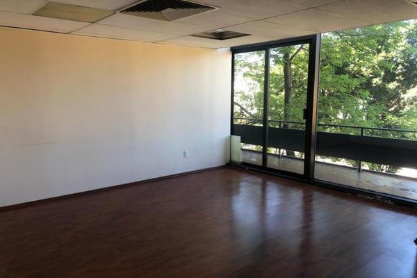 Foto de oficina en renta en avenida contreras 400, san jerónimo aculco, la magdalena contreras, df / cdmx, 8349377 No. 05
