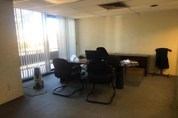 Foto de oficina en renta en avenida contreras 400, san jerónimo aculco, la magdalena contreras, df / cdmx, 8349377 No. 08