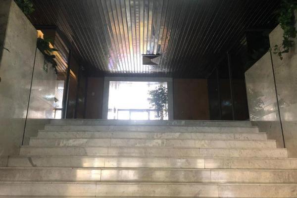 Foto de oficina en renta en avenida contreras 400, san jerónimo aculco, la magdalena contreras, df / cdmx, 8349377 No. 02