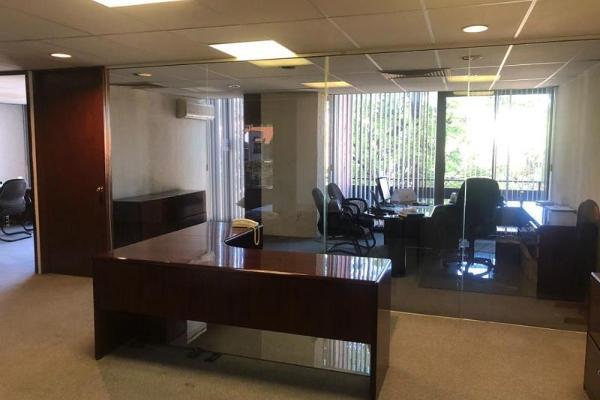 Foto de oficina en renta en avenida contreras 400, san jerónimo aculco, la magdalena contreras, df / cdmx, 8349377 No. 07