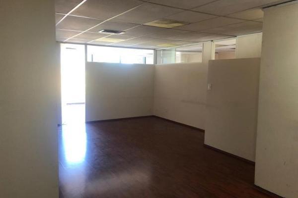 Foto de oficina en renta en avenida contreras 400, san jerónimo aculco, la magdalena contreras, df / cdmx, 8349377 No. 09
