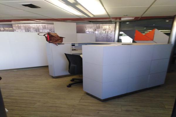 Foto de oficina en venta en avenida contreras , san jerónimo lídice, la magdalena contreras, df / cdmx, 11446024 No. 04