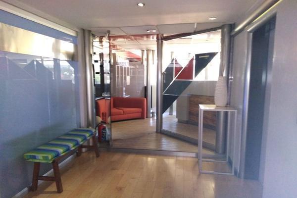 Foto de oficina en venta en avenida contreras , san jerónimo lídice, la magdalena contreras, df / cdmx, 11446024 No. 12