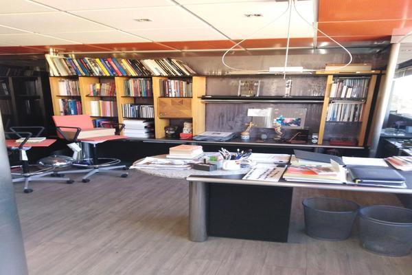 Foto de oficina en venta en avenida contreras , san jerónimo lídice, la magdalena contreras, df / cdmx, 11446024 No. 13