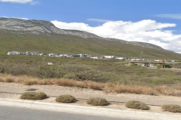 Foto de terreno habitacional en venta en avenida cordillera , zona valle poniente, san pedro garza garcía, nuevo león, 20270863 No. 04
