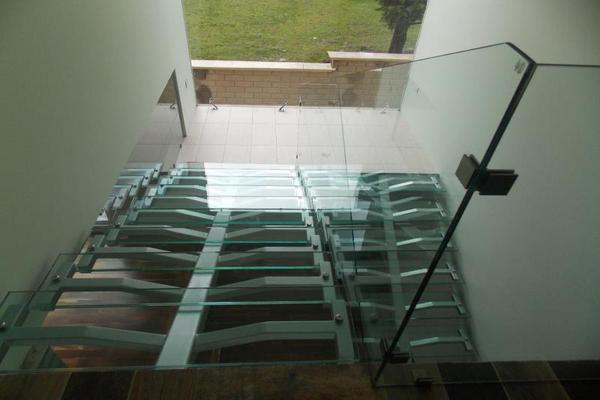 Foto de casa en venta en avenida corredores , cacalomacán, toluca, méxico, 5365011 No. 09