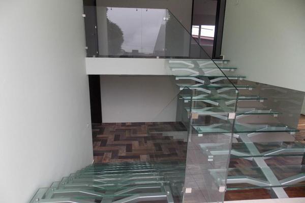 Foto de casa en venta en avenida corredores , cacalomacán, toluca, méxico, 5365011 No. 11