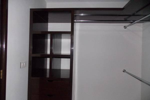 Foto de casa en venta en avenida corredores , cacalomacán, toluca, méxico, 5365011 No. 17