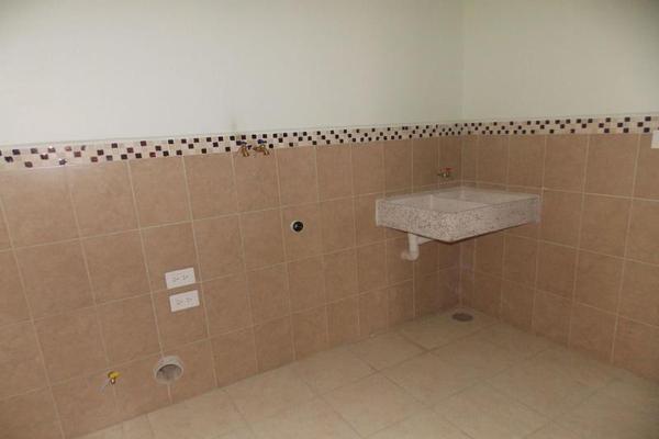 Foto de casa en venta en avenida corredores , cacalomacán, toluca, méxico, 5365011 No. 27