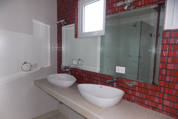 Foto de casa en venta en avenida corredores , cacalomacán, toluca, méxico, 5365011 No. 28