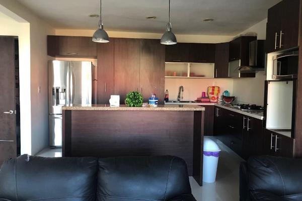 Foto de casa en renta en avenida corregidora , francisco i madero, carmen, campeche, 14036851 No. 15