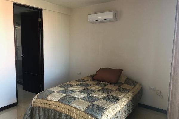 Foto de casa en renta en avenida corregidora , francisco i madero, carmen, campeche, 14036851 No. 17