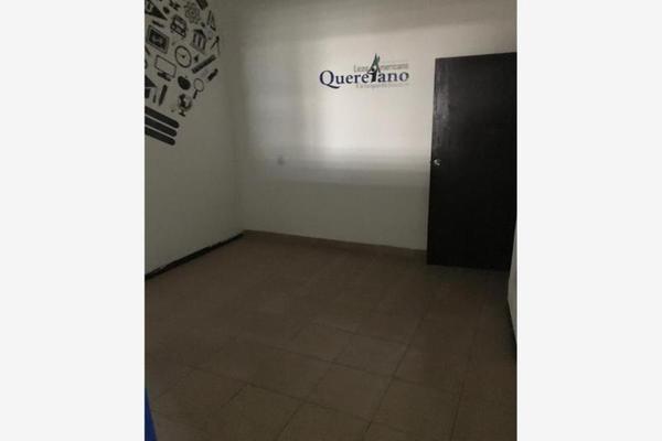 Foto de edificio en venta en avenida corregidora norte 1, lindavista, querétaro, querétaro, 0 No. 10